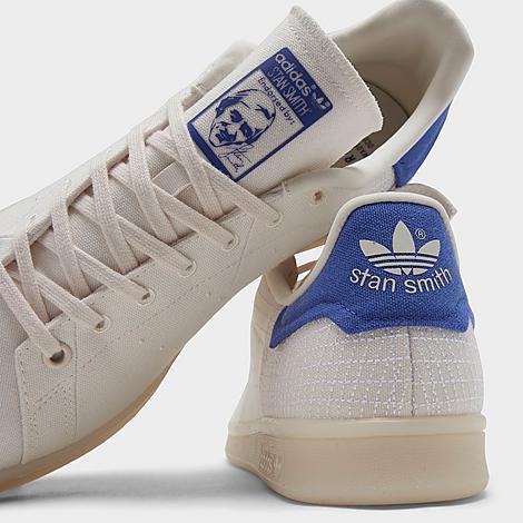 Men's adidas Originals Stan Smith Primeblue Casual Shoes