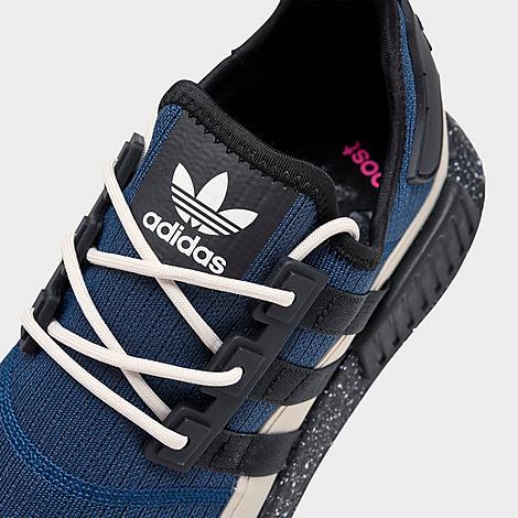 salón solamente Movilizar  Men's adidas Originals NMD R1 Trail Running Shoes| Finish Line