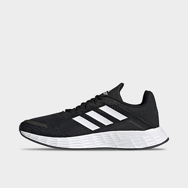 partes elección Finanzas  Big Kids' adidas Duramo SL Running Shoes| Finish Line