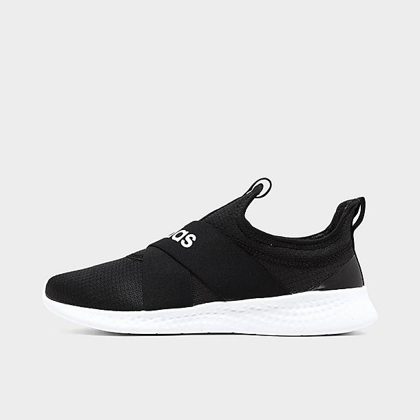Women's adidas Puremotion Adapt Casual Shoes