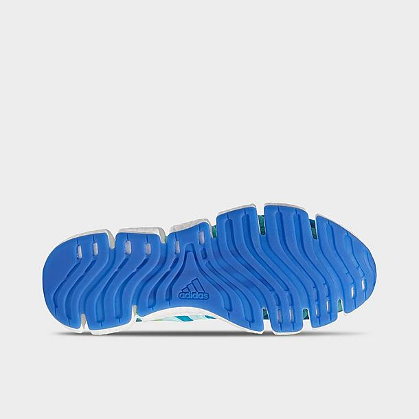 Men's adidas Climacool Vento Running Shoes