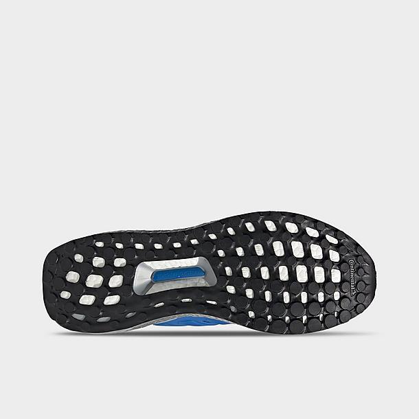 Men's adidas x NASA UltraBOOST 5.0 DNA Running Shoes