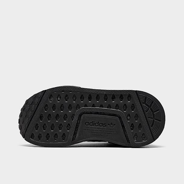 Kids Toddler Adidas Originals Nmd R1 Casual Shoes Finish Line