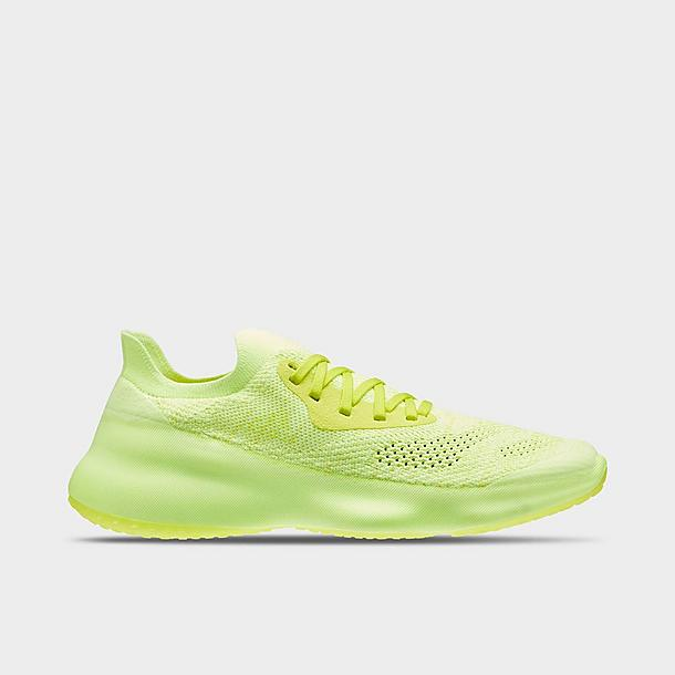 Women's adidas FutureNatural Running Shoes