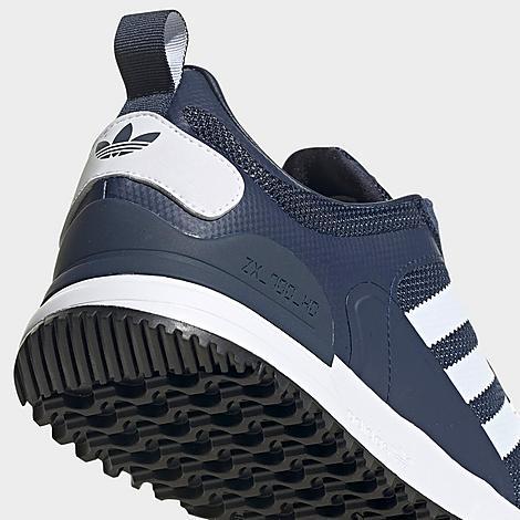Men's adidas Originals ZX 700 HD Casual Shoes