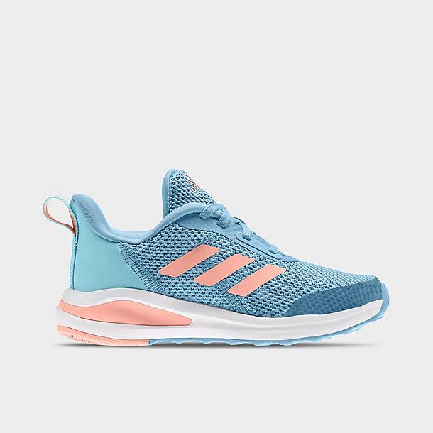 Girls' Little Kids' adidas FortaRun 2020 Running Shoes