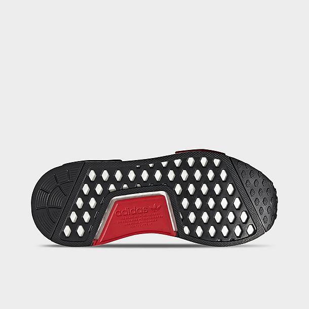 nmd r1 v2 tokyo nights shoes