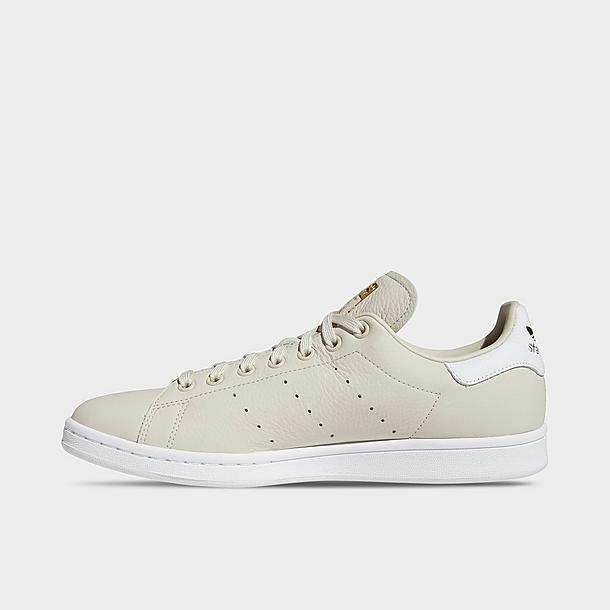 Men's adidas Originals Stan Smith Casual Shoes| Finish Line