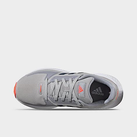 adidas training shoes boys