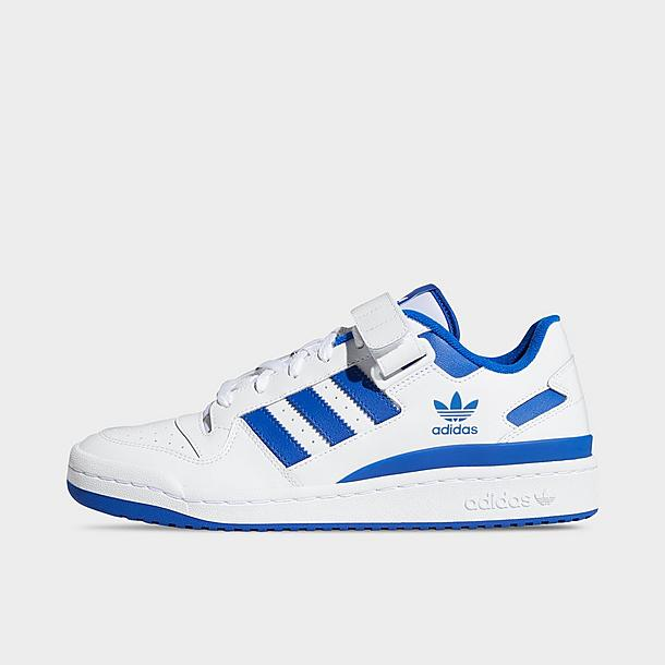 Men's adidas Originals Forum Low Casual Shoes