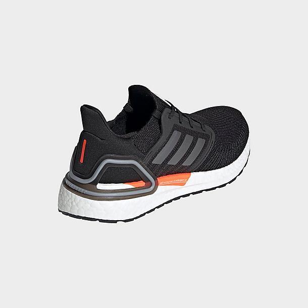 Women's adidas x NASA UltraBOOST 20 Running Shoes