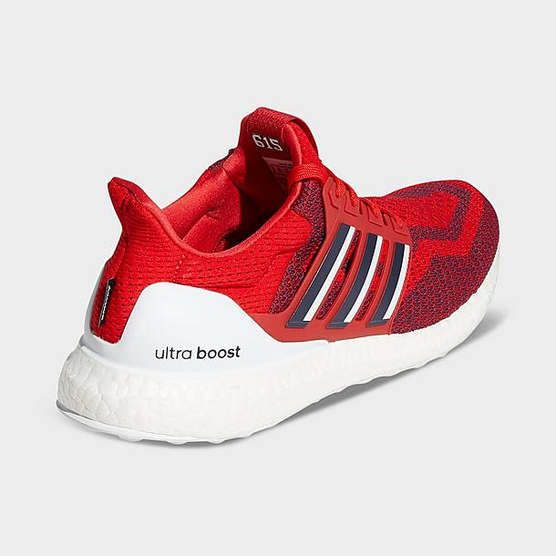 Men's adidas UltraBOOST 2.0 DNA X PE Running Shoes