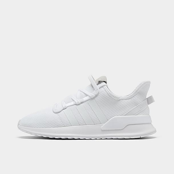 Men's adidas Originals U_Path Run Casual Shoes