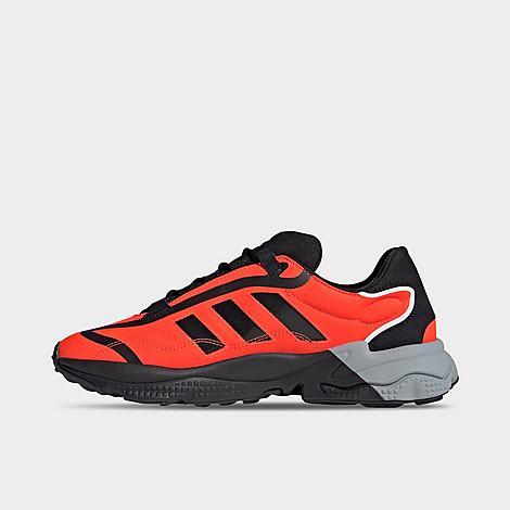 Men's adidas Originals Ozweego Pure Casual Shoes