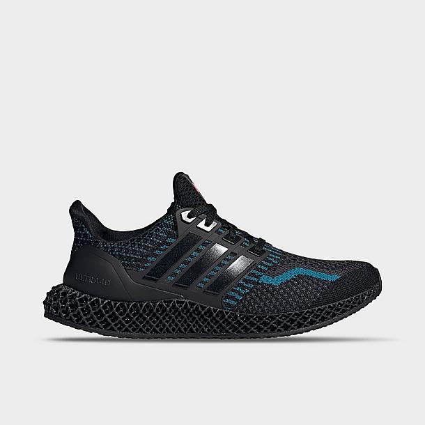 Men's adidas Ultra 4D 5.0 Running Shoes