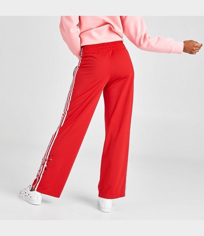adidas v day pants