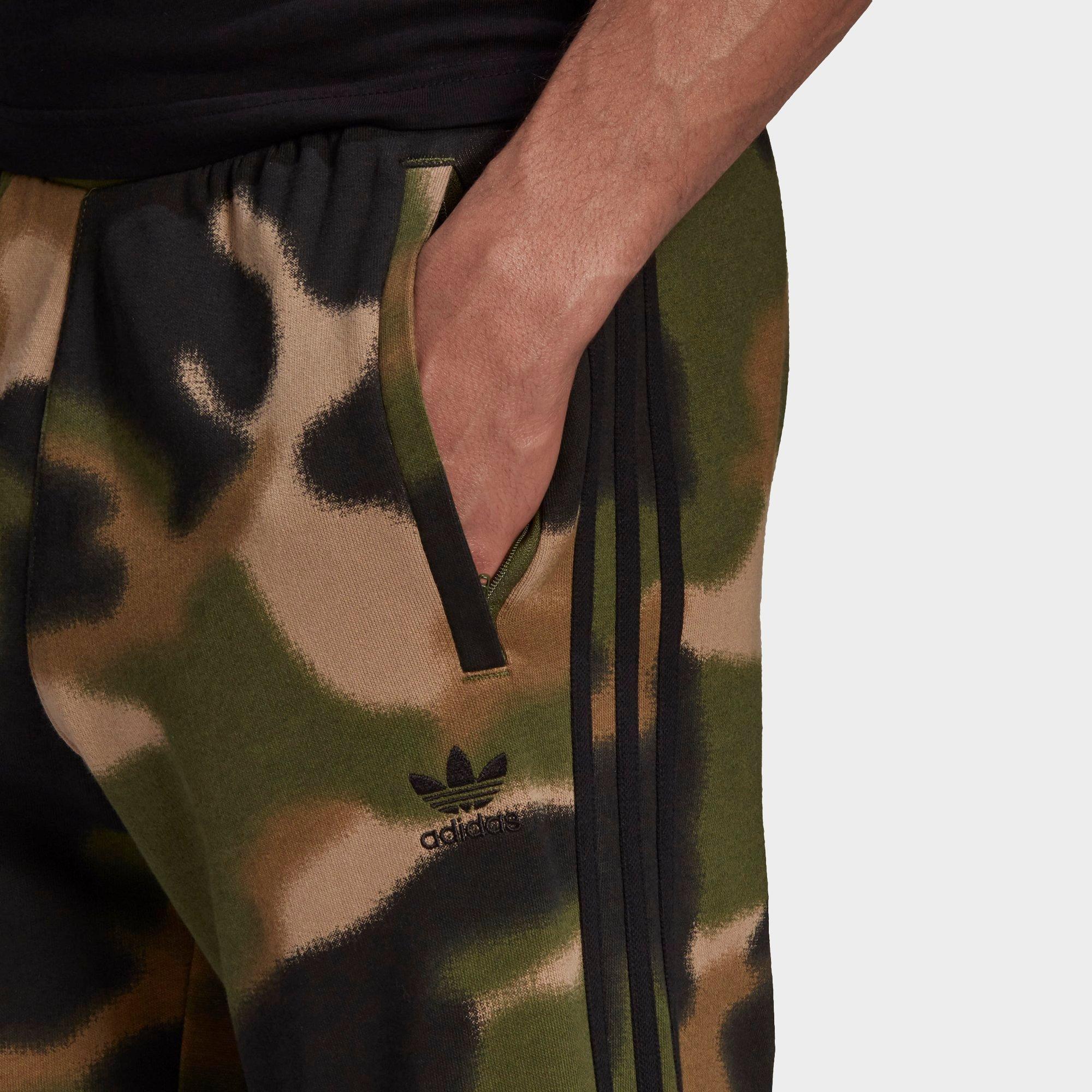New Supply /& Demand Men's Military Joggers