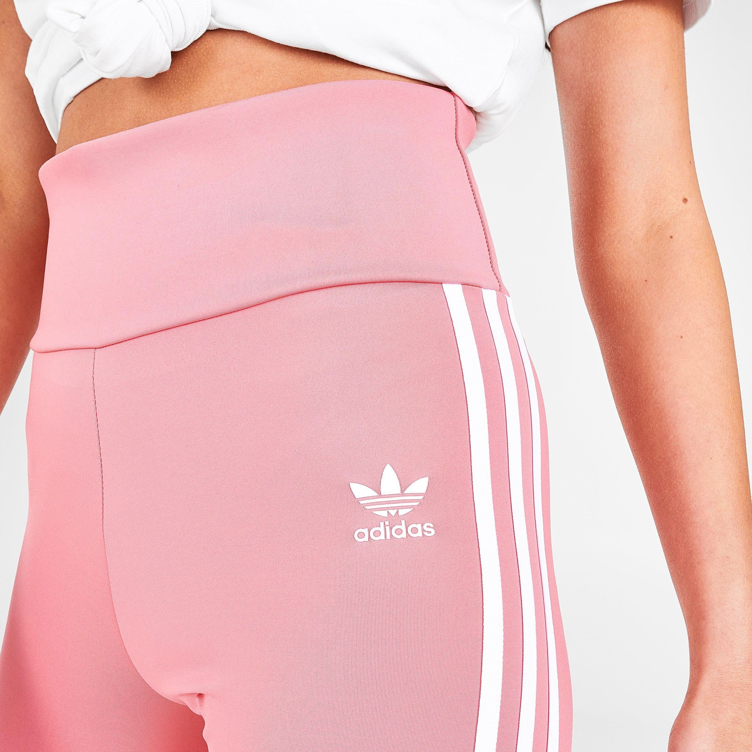Glossy shiny nylon Glanz Slip Pants Nylon Retro Slip Neu  Gr.S-2XL