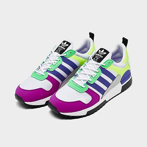 Men's adidas Originals ZX 700 HD Casual Shoes| Finish Line