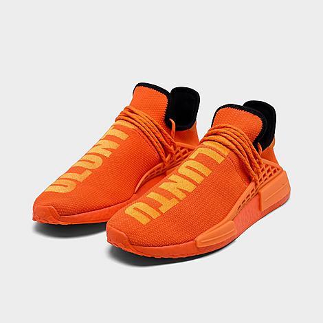 adidas Originals x Pharrell Williams Hu NMD Casual Shoes