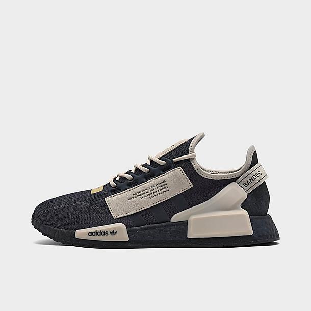 Men's adidas Originals NMD R1 V2 Casual Shoes
