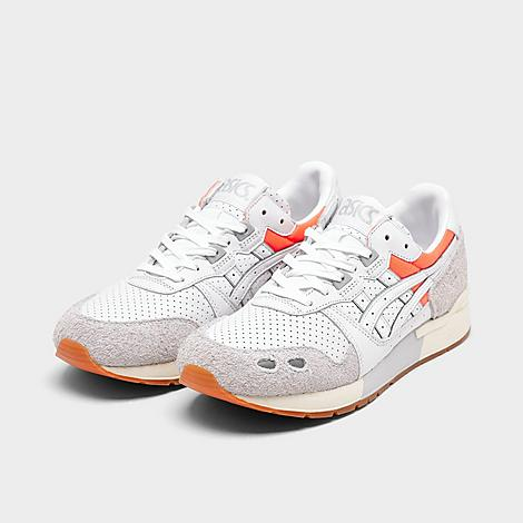Men's Asics GEL-Lyte Neon Casual Shoes