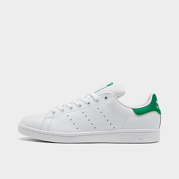 Involucrado Empleado Arqueológico  Men's adidas Originals Stan Smith Casual Shoes| Finish Line