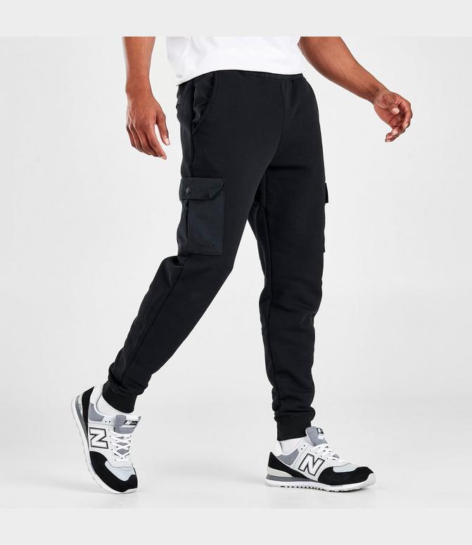 Men's New Balance Terrain Jogger Pants