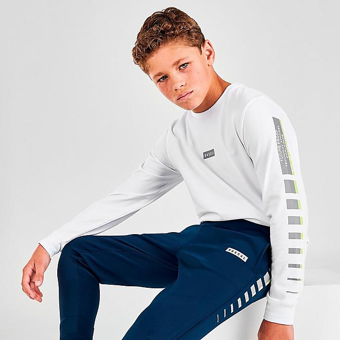 Finish Line: Extra 50% Off Sale Styles