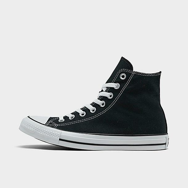 Women's Converse Chuck Taylor High Top Casual Shoes| Finish Line