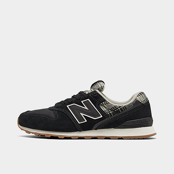 new balances 996