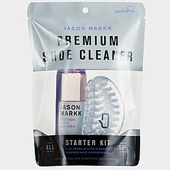 Jason Markk Premium Shoe Cleaner Starter Kit