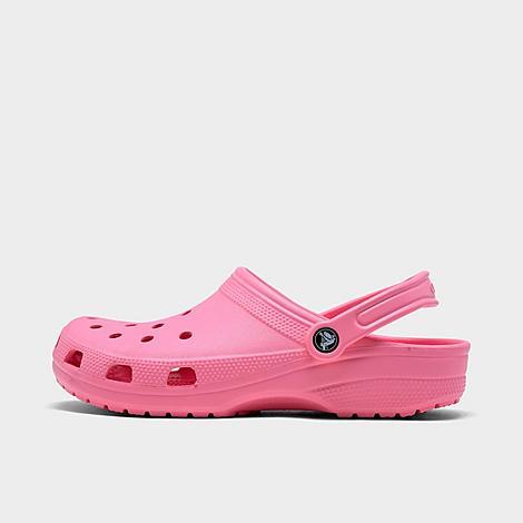 Crocs CROCS CLASSIC CLOG SHOES