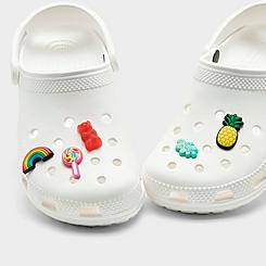 Crocs Jibbitz Happy Candy Charms (5-Pack)