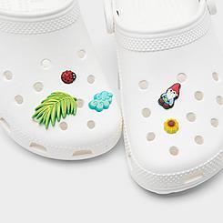 Crocs Jibbitz Nature Charms (5-Pack)