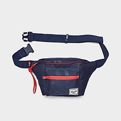 Herschel PSG Seventeen Hip Pack