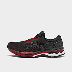 Men's Asics GEL-Kayano 27 Running Shoes