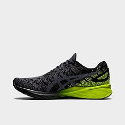 Men's Asics DYNABLAST Running Shoes