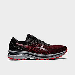 Men's Asics GT-2000 9 Running Shoes