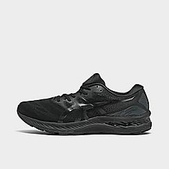 Men's Asics GEL-Nimbus 23 Running Shoes