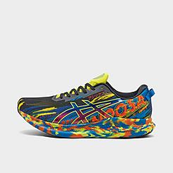 Men's Asics Noosa Tri 13 Running Shoes