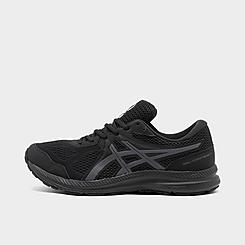 Men's Asics GEL-Contend 7 Running Shoes (Wide Width)
