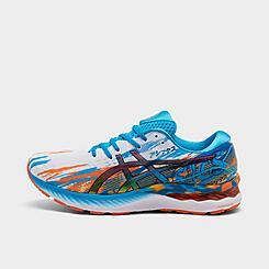 Men's Asics GEL-Nimbus 23 Running Shoes