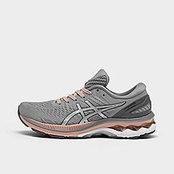 Women's Asics GEL-Kayano 27 Running Shoes