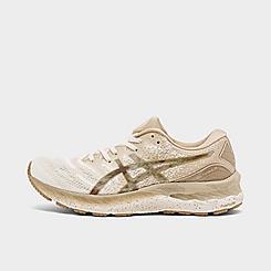 Women's Asics GEL-Nimbus 23 Running Shoes