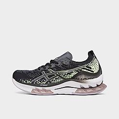 Women's Asics GEL-Kensei Blast Running Shoes