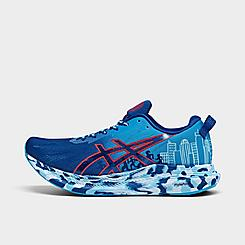 Women's Asics Noosa Tri 13 Running Shoes