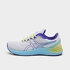 Women's Asics GEL-Excite 8 Running Shoes