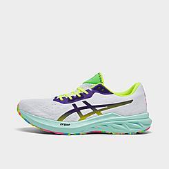 Women's Asics DYNABLAST Running Shoes