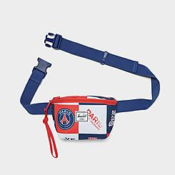 Herschel Paris Saint-Germain Fourteen Hip Pack